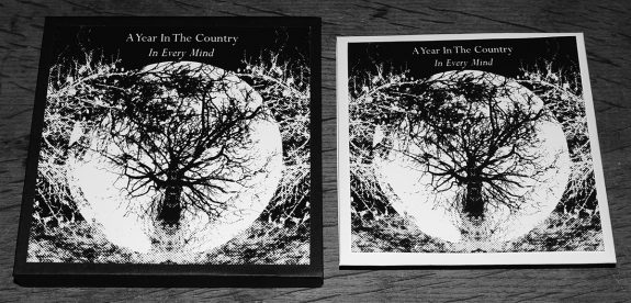 A Year In The Country-In Every Mind-Night and Dawn covers-audiological construct-transmission resonances volume 1-