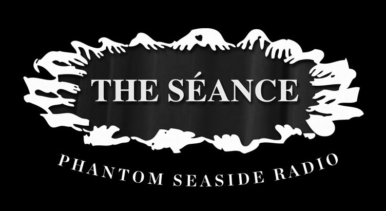 The Seance radio show-James Papademetrie-Pete Wiggs-A Year In The Country