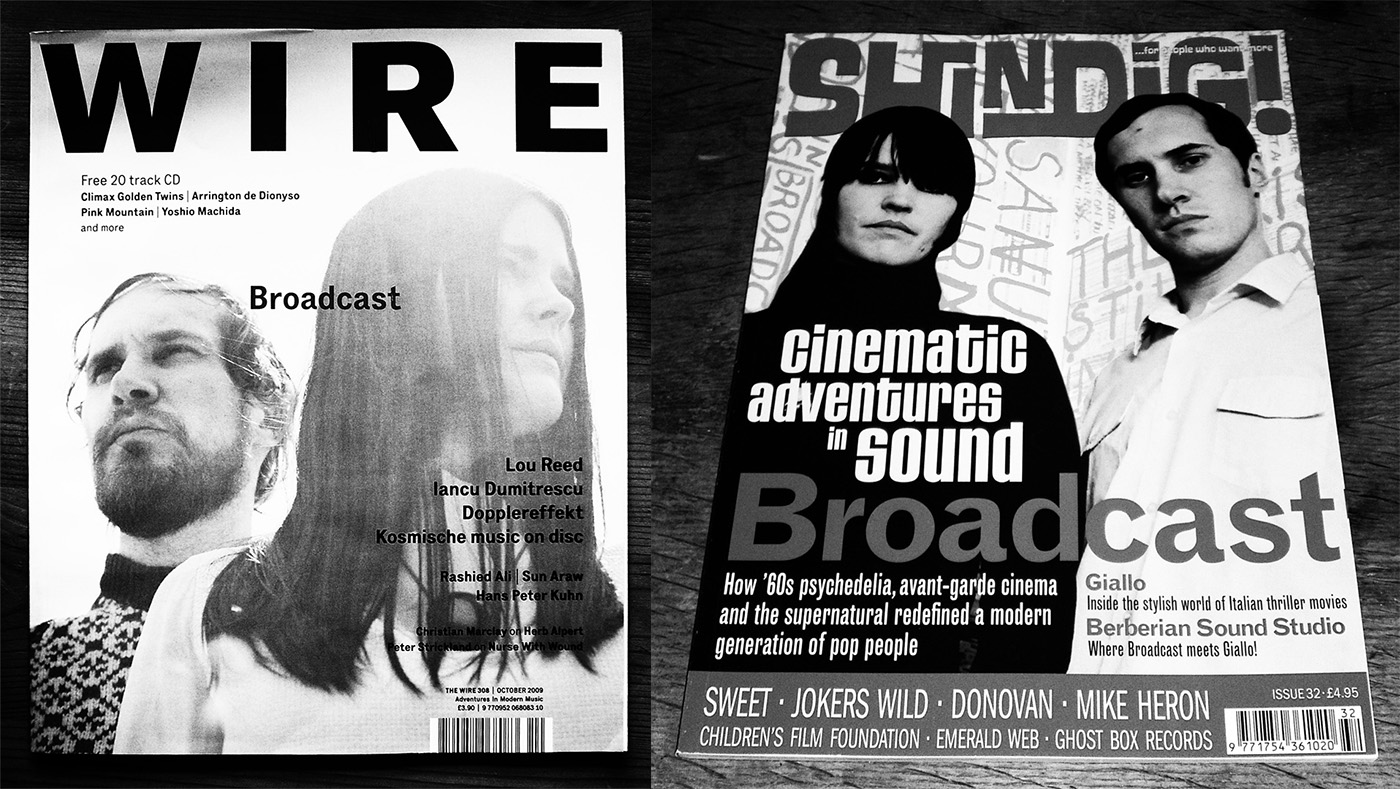 broadcast-wire-magazine-joseph-stannard-shindig-a-year-in-the-country-4