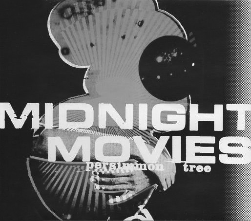 midnight-movies-band-a-year-in-the-country-3