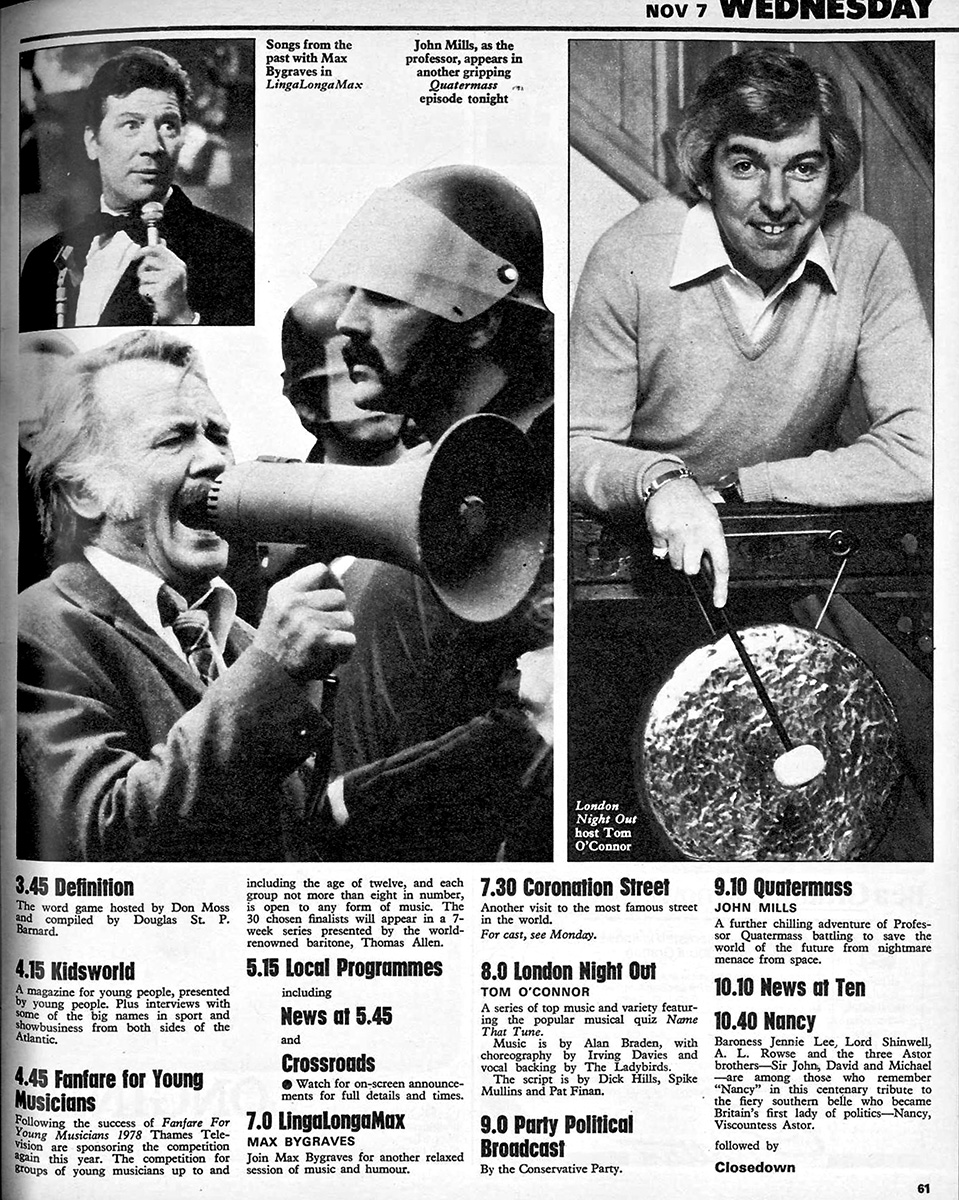 quatermass-tv-times-october-31-nigel-kneale-a-year-in-the-country-2