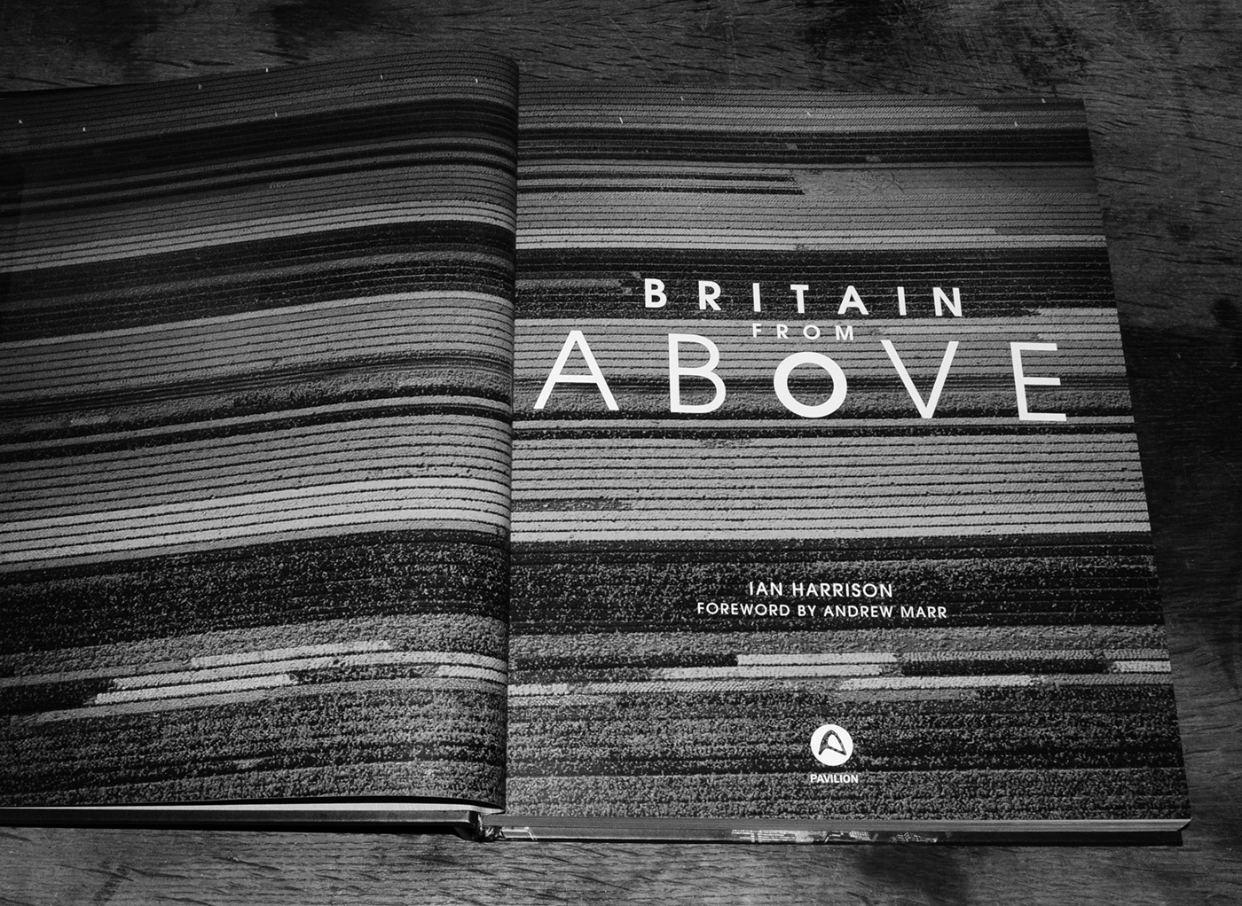 britain-from-above-book-bbc-ian-harrison-andrew-marr-a-year-in-the-country-10