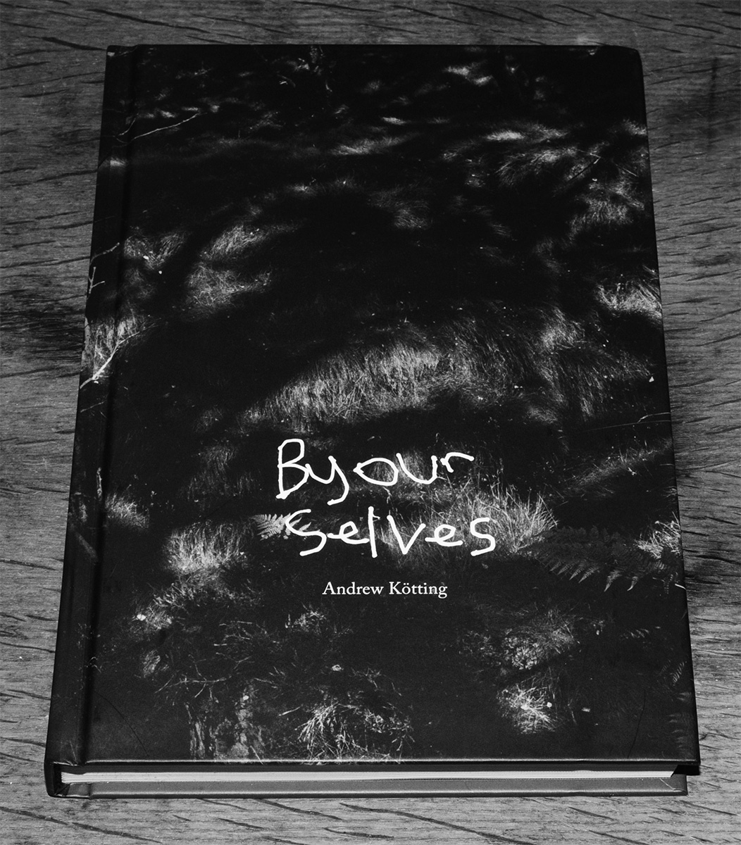 day-2-365b-by-our-selves-andrew-kotting-swedenborg-society-book-4