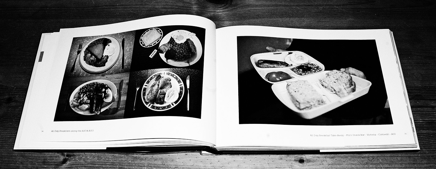 roadside-britain-sam-mellish-cafes-photography-book-a-year-in-the-country-2