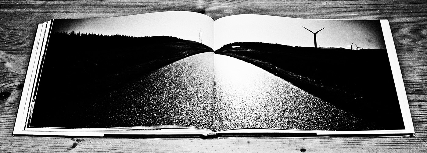 roadside-britain-sam-mellish-cafes-photography-book-a-year-in-the-country-6