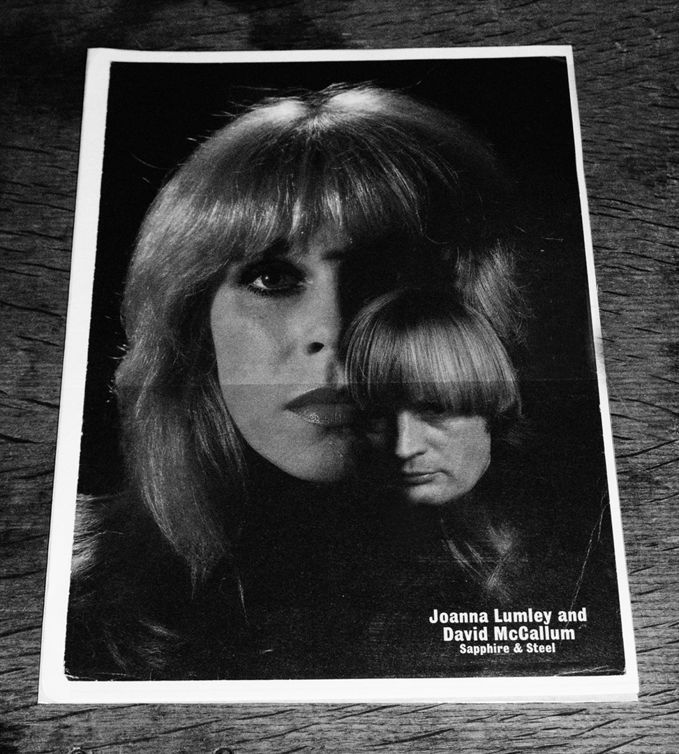 sapphire-steel-magazine-clipping-page-a-year-in-the-country