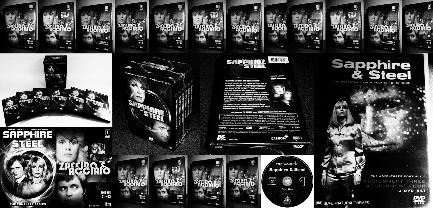 sapphire-steel-various-carlton-network-etc-dvd-releases-2