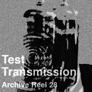 Test Transmission Archive Reel 28-Keith Seatman-A Year In The Country