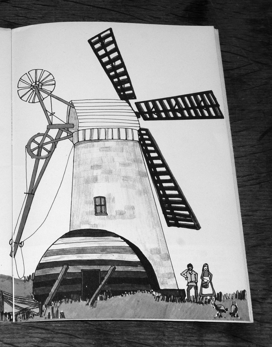 whirling-windmills-book-althea-colourmaster-junior-series-a-year-in-the-country