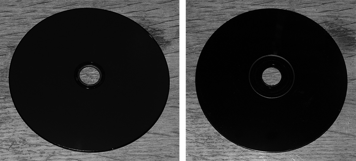 From The Furthest Signals-Night-Edition-all-black-CD-A-Year-In-The-Country