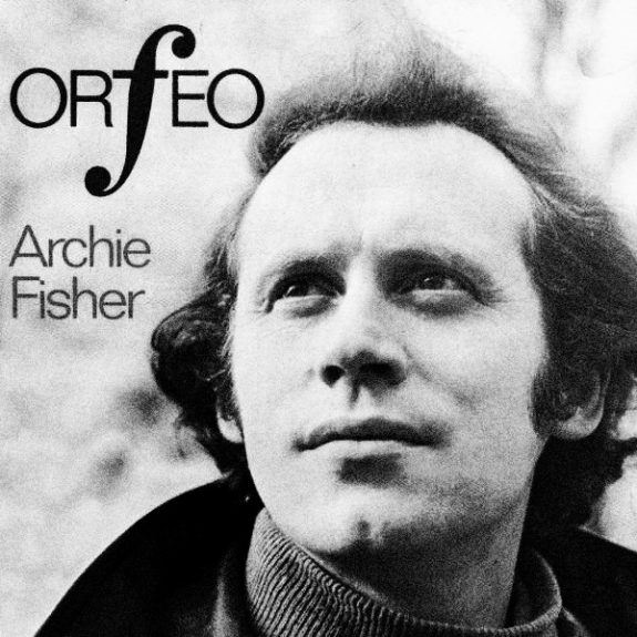 Archie Fisher-Orfeo-2