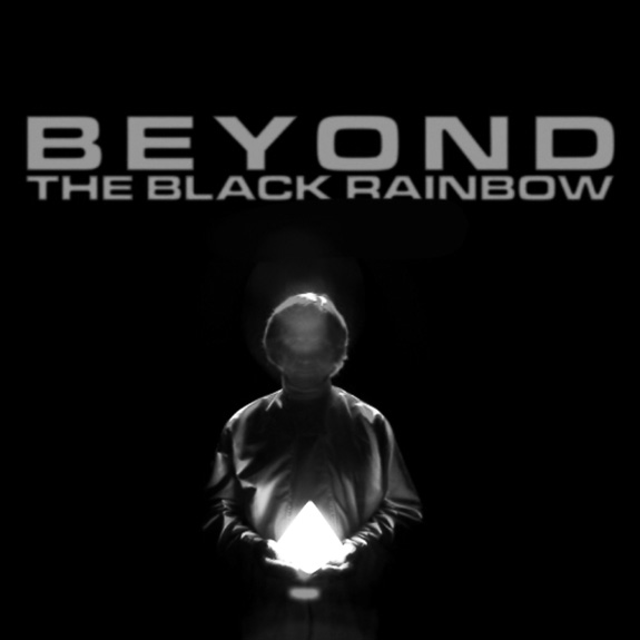 Beyond The Black Rainbow-still-1b