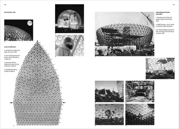 Buckminster Fuller Inc-Architecture in the Age of Radio-1