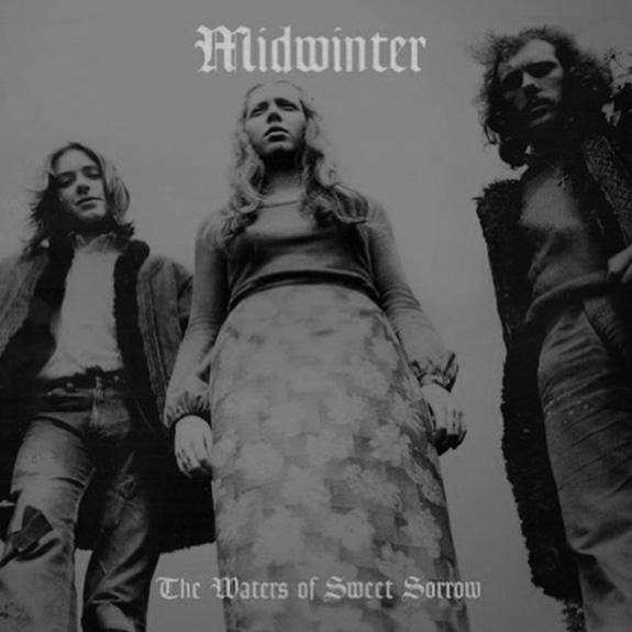 Midwinter-The Waters Of Sweet Sorrow-Prog Temple-acid psych folk