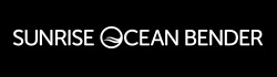 Sunrise Ocean Bender-logo-250
