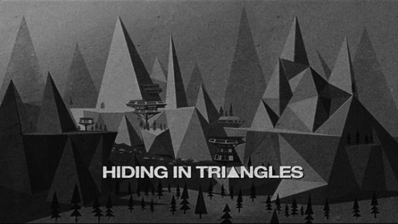 Matthew Lyons-illustration-triangles
