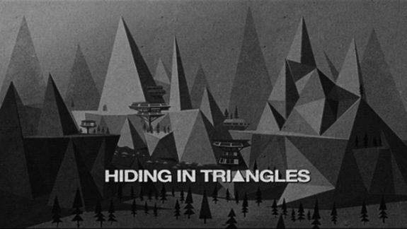 Matthew Lyons-illustration-triangles