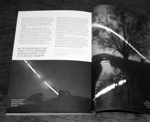 Austin Capsey-Wendy Bevan-Mogg-solargraphy-Ernest Journal-1