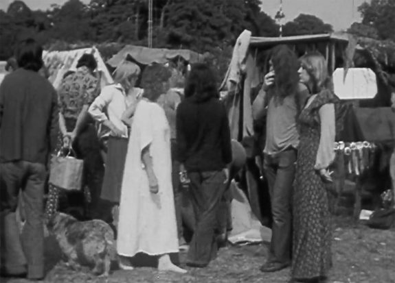 Barsham Faire 1974-BFIPlayer-medieval-folk-psych-2