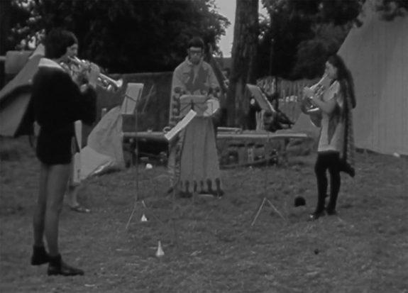 Barsham Faire 1974-BFIPlayer-medieval-folk-psych-3