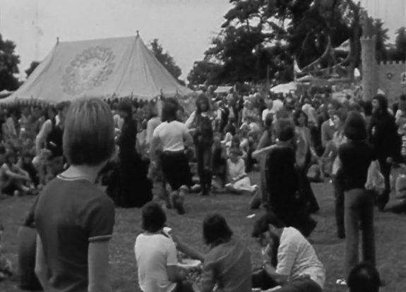 Barsham Faire 1974-BFIPlayer-medieval-folk-psych-4