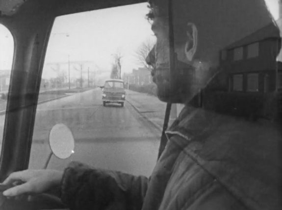 Derrick Knight-Travelling For A Living-The Watersons-1966-BFIPlayer-7