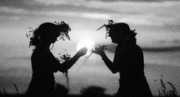 Summer Solstice-The Golden Apples Of The Sun radio show-episode 274