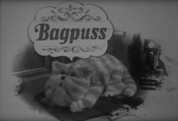 Bagpuss intro-1a