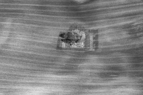 Klaus Leidorf-Aerial Archaeology-2