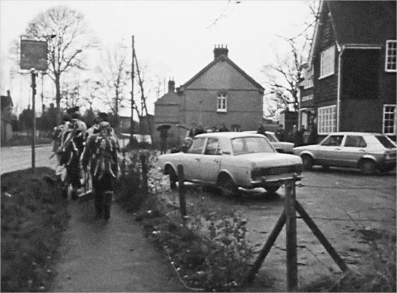 Plough-Monday-In-Cambridgeshire-1978-BFIPlayer-BFI-folk-ritual-celebration-and-costume-b-lighter