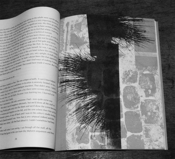 The Edge Is Where The Centre Is-inner page 3-books-Texte und tone-Pendas Fen-David Rudkin-Mordant Music