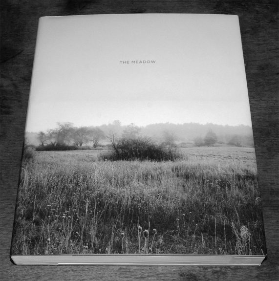 The Meadow-Barbara Bosworth-Margot Anne Kelley-Radius Books-7