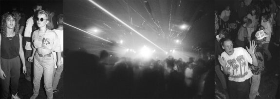 Gavin Watson-Raving 89-book-DJ History-2