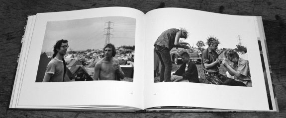 Sam Knee-Memory of a Free Festival-The Golden Era of the British Underground Festival Scene-2017-book-3