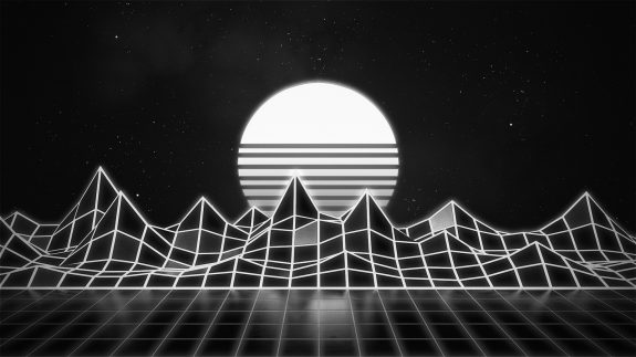 rafael-de-jongh-synthwave-neon-80s-background-marmosetv2-2