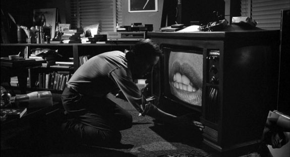David Cronenberg-Videodrome-still