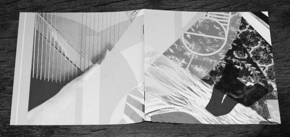 Judy Dyble-Andy Lewis-Summer Dancing-Acid Jazz-album-CD-insert booklet