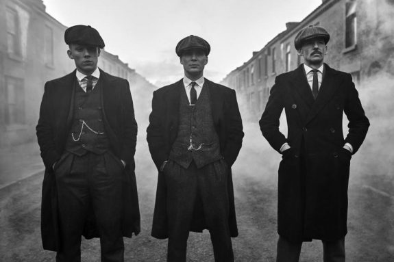 Peaky Blinders-series-screenshot