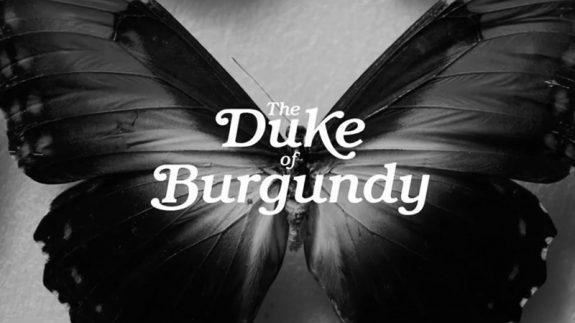 the-duke-of-burgundy-peter strickland-title-film still