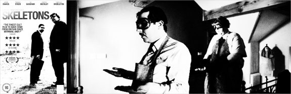 Skeletons-Nick-Whitfield-Soda-Films-poster and still-stroke