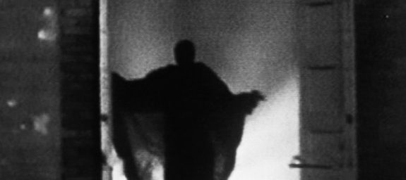 Dream sequence-2-Prince of Darkness-1987-John Carpenter