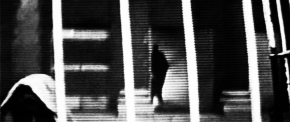 Prince of Darkness-1987-John Carpenter-dream sequence-5