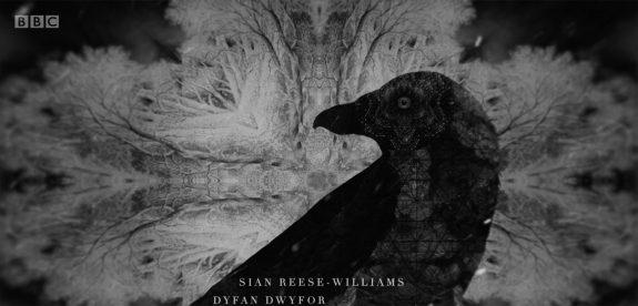 Requiem-2018-BBC Netflix television series-Kris Mrska-intro sequence image-5