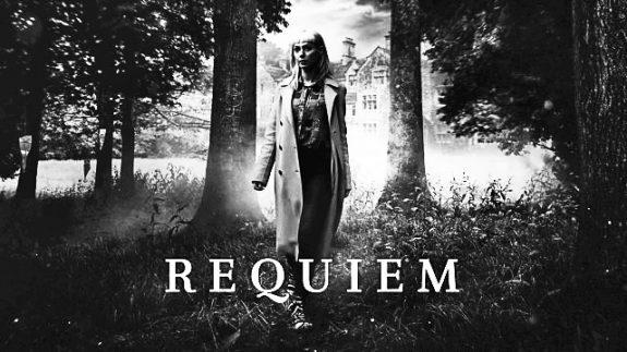 Requiem-2018-BBC Netflix television series-Kris Mrska-still 3