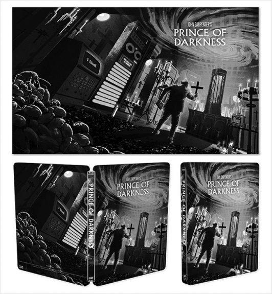 Steel Factory-Prince of Darkness-1987-John Carpenter-steelbook bluray-650px