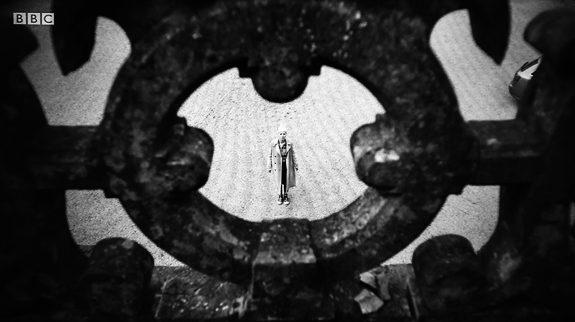 Requiem-BBC television series-still 2