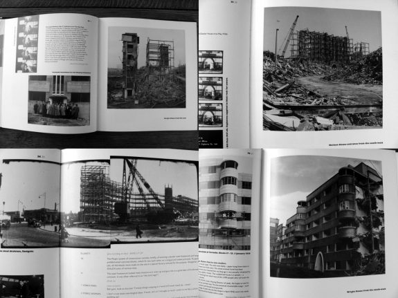 Memento Mori-Peter Mitchell-RRB Photobooks-4