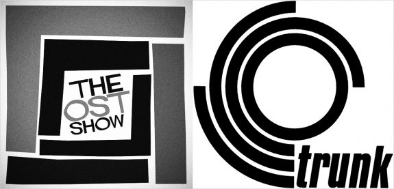Jonny-Trunk-The-OST-Show-Broadcast-trunk records logo