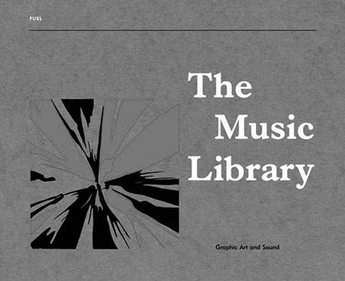 The-Music-Library-Jonny-Trunk-2005-original edition-library-music-books-Fuel