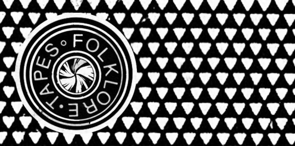 Folklore Tapes-logo
